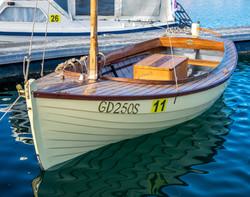 Boat2016-2867