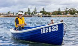 Boat2016-0189