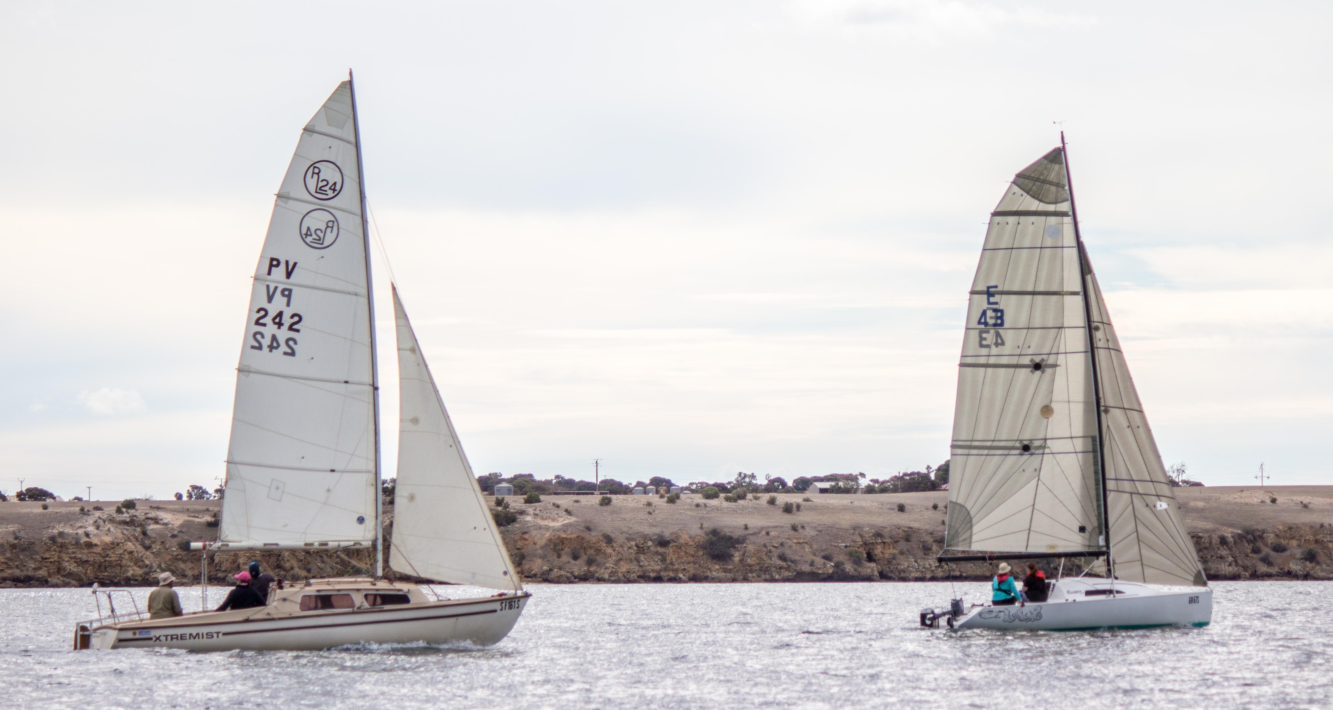 Boat2016-9684