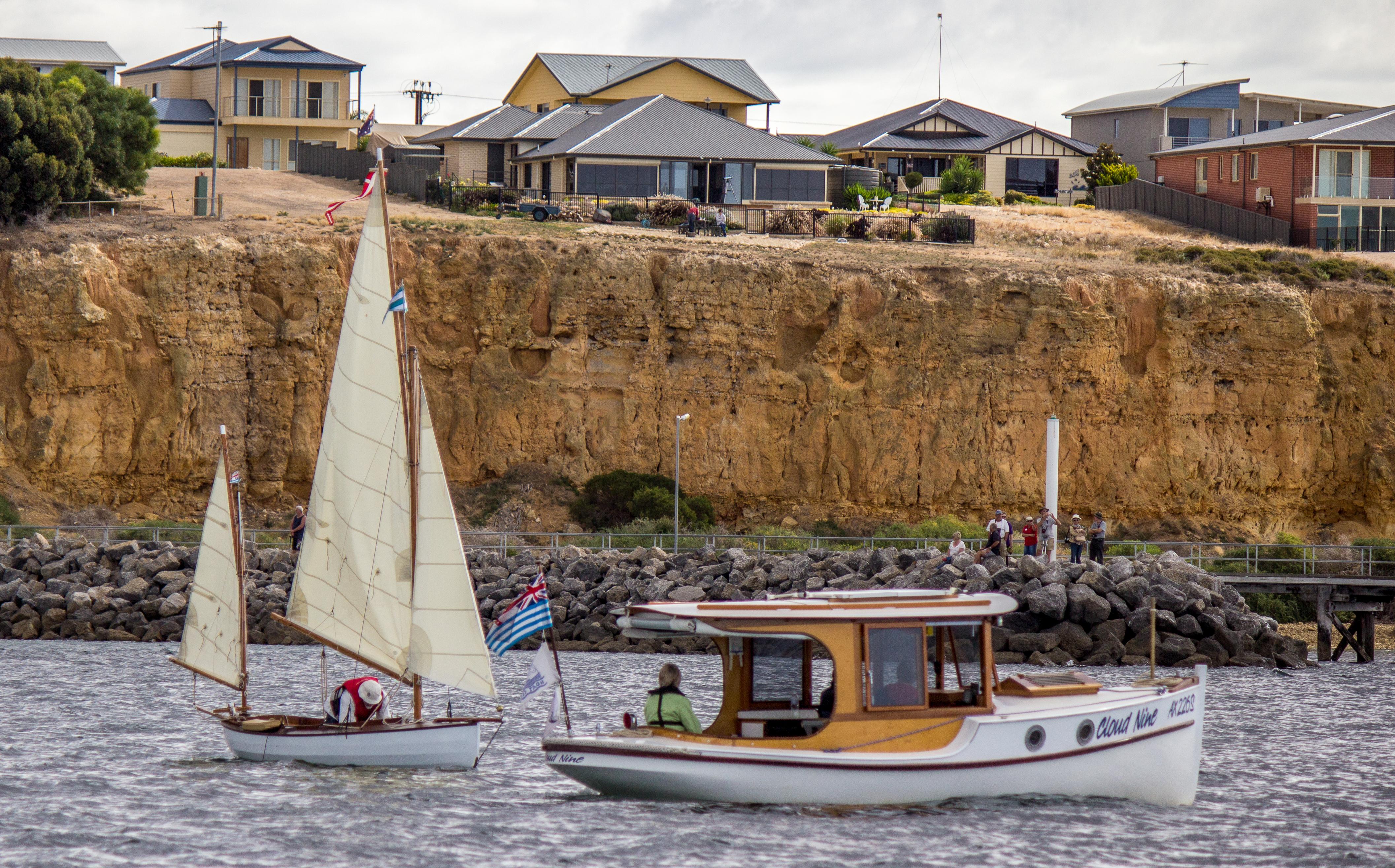Boat2016-9481