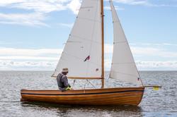 Boat2016-0143
