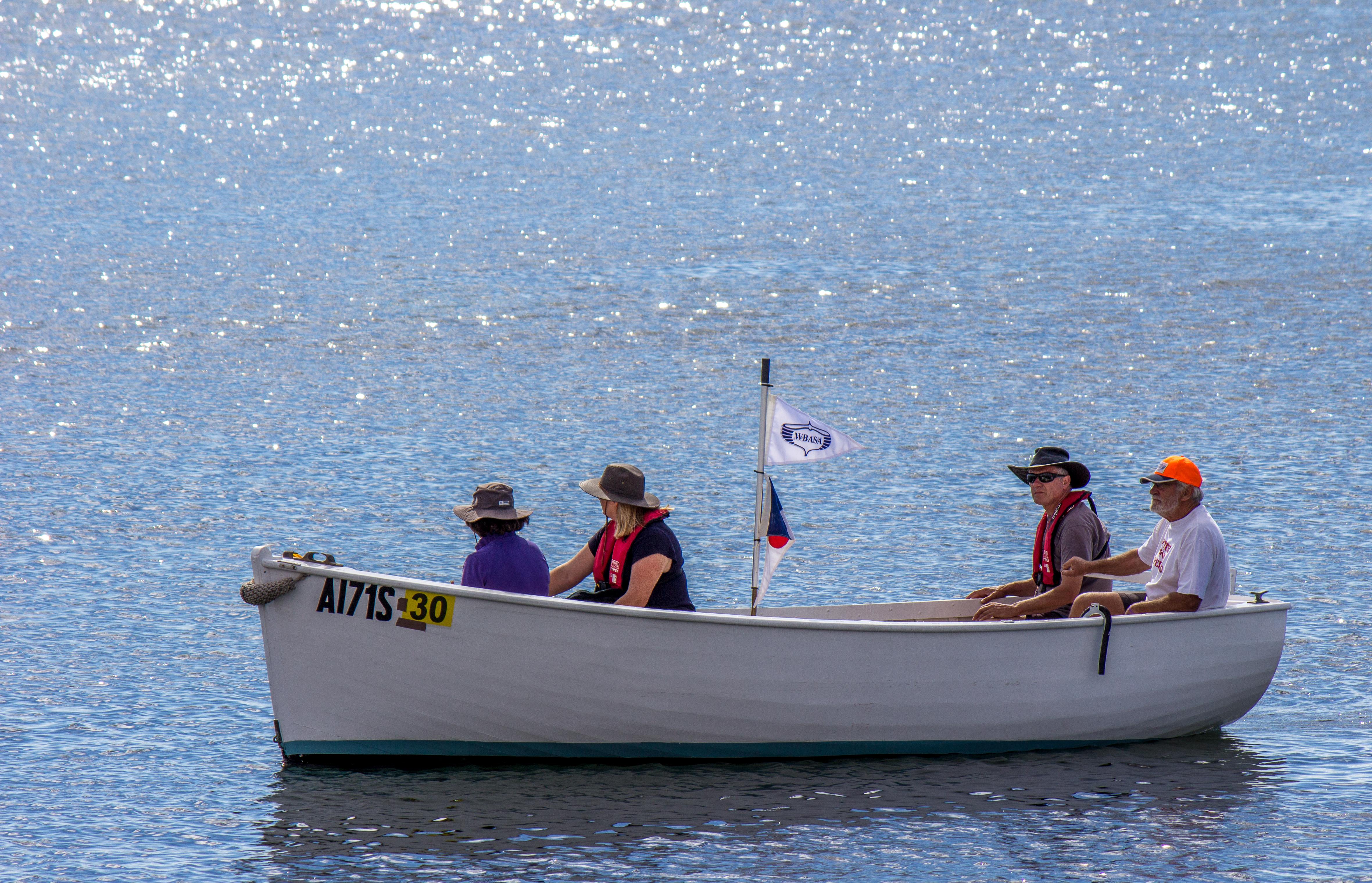 Boat2016-0107