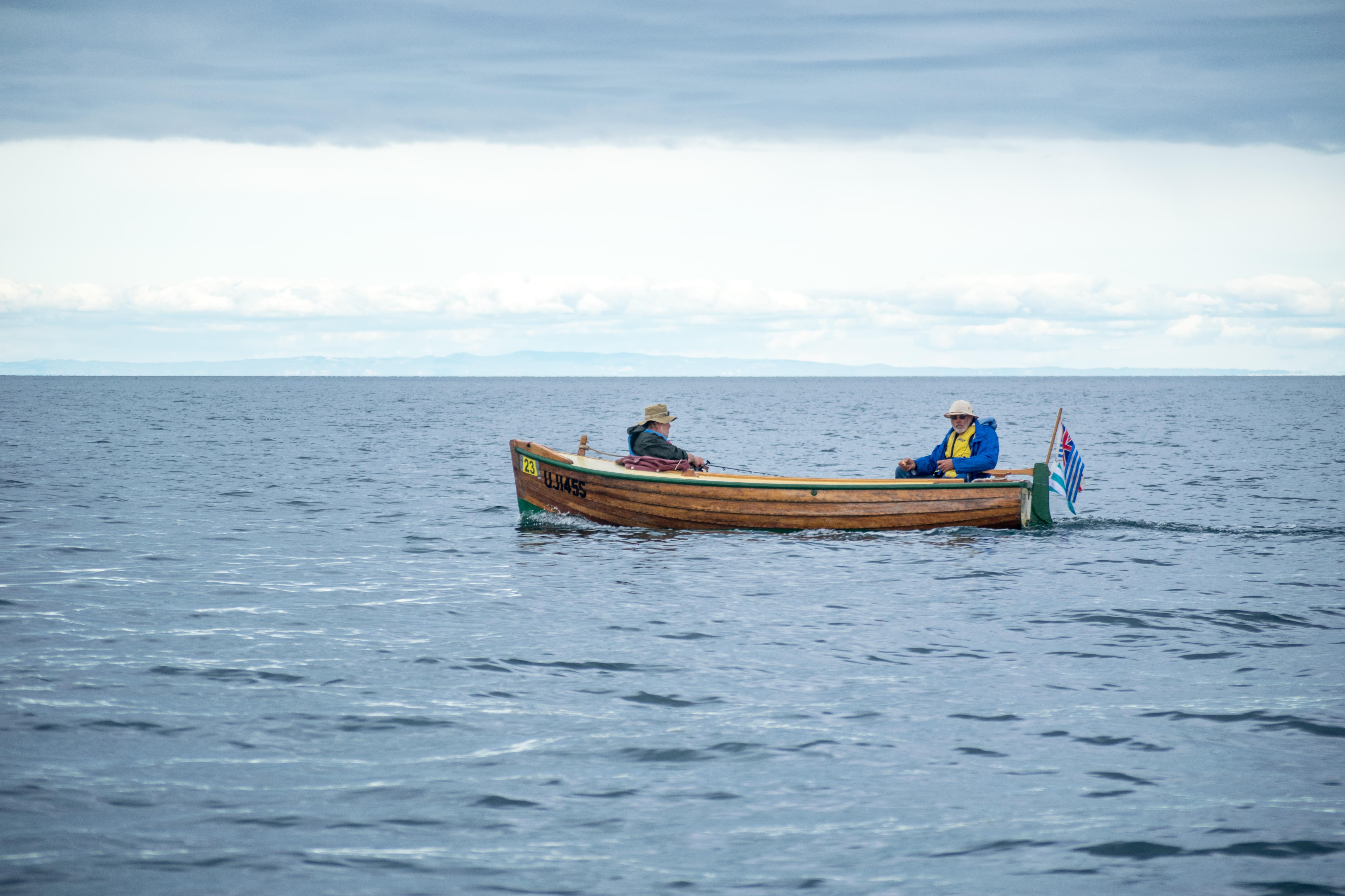 Boat2016-2789