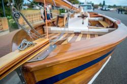 Boat2016-2326