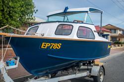 Boat2016-2393