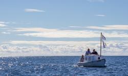 Boat2016-0046