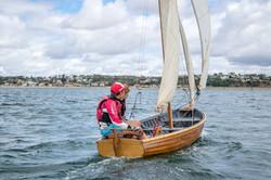 Boat2016-3012