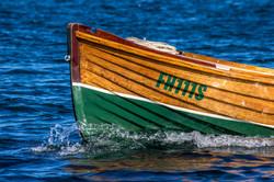 Boat2016-9999