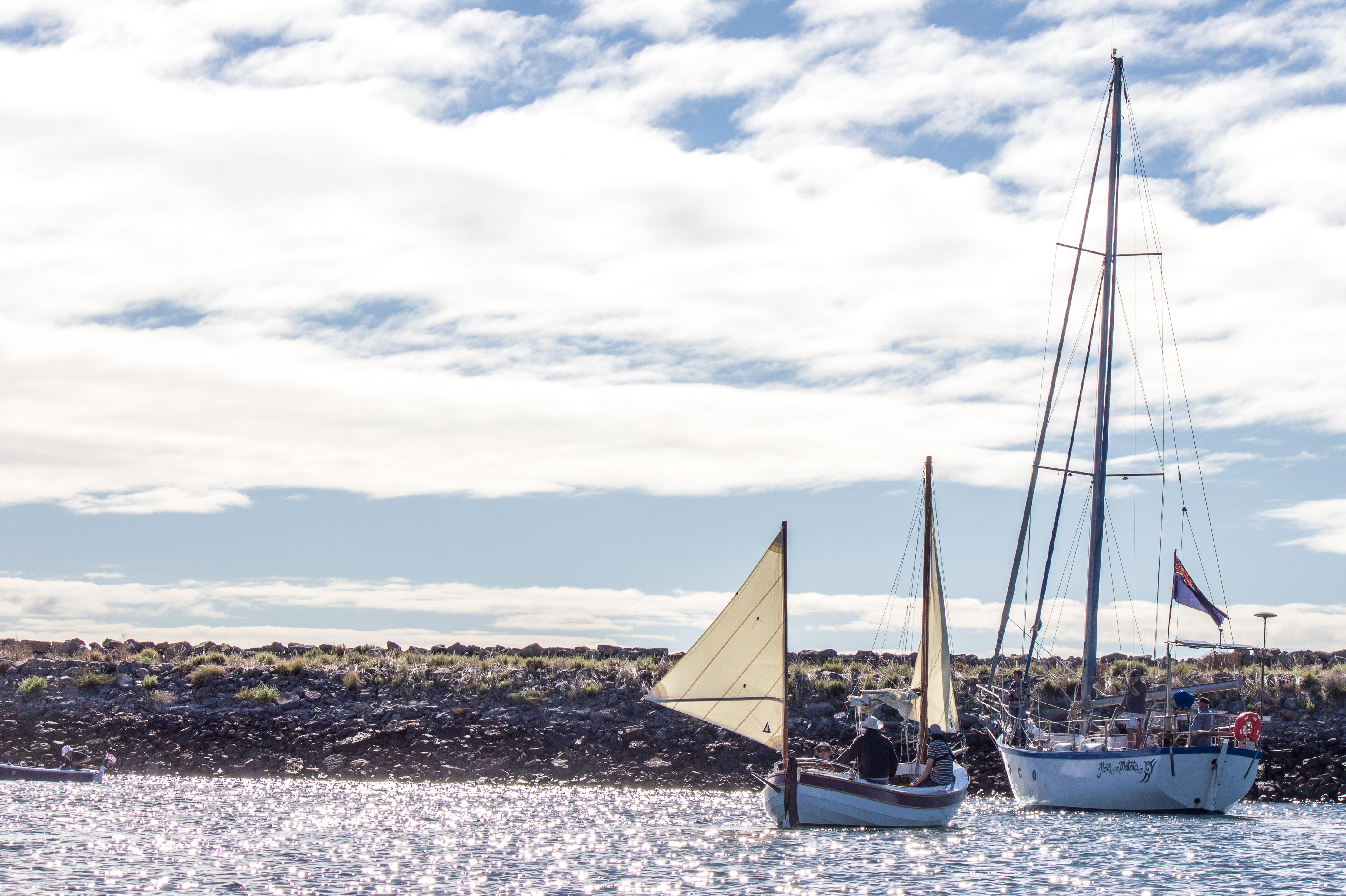 Boat2016-9969
