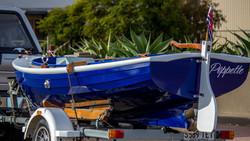 Boat2016-9159