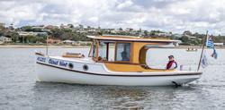 Boat2016-2980