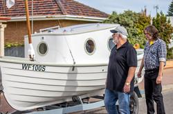 Boat2016-9247