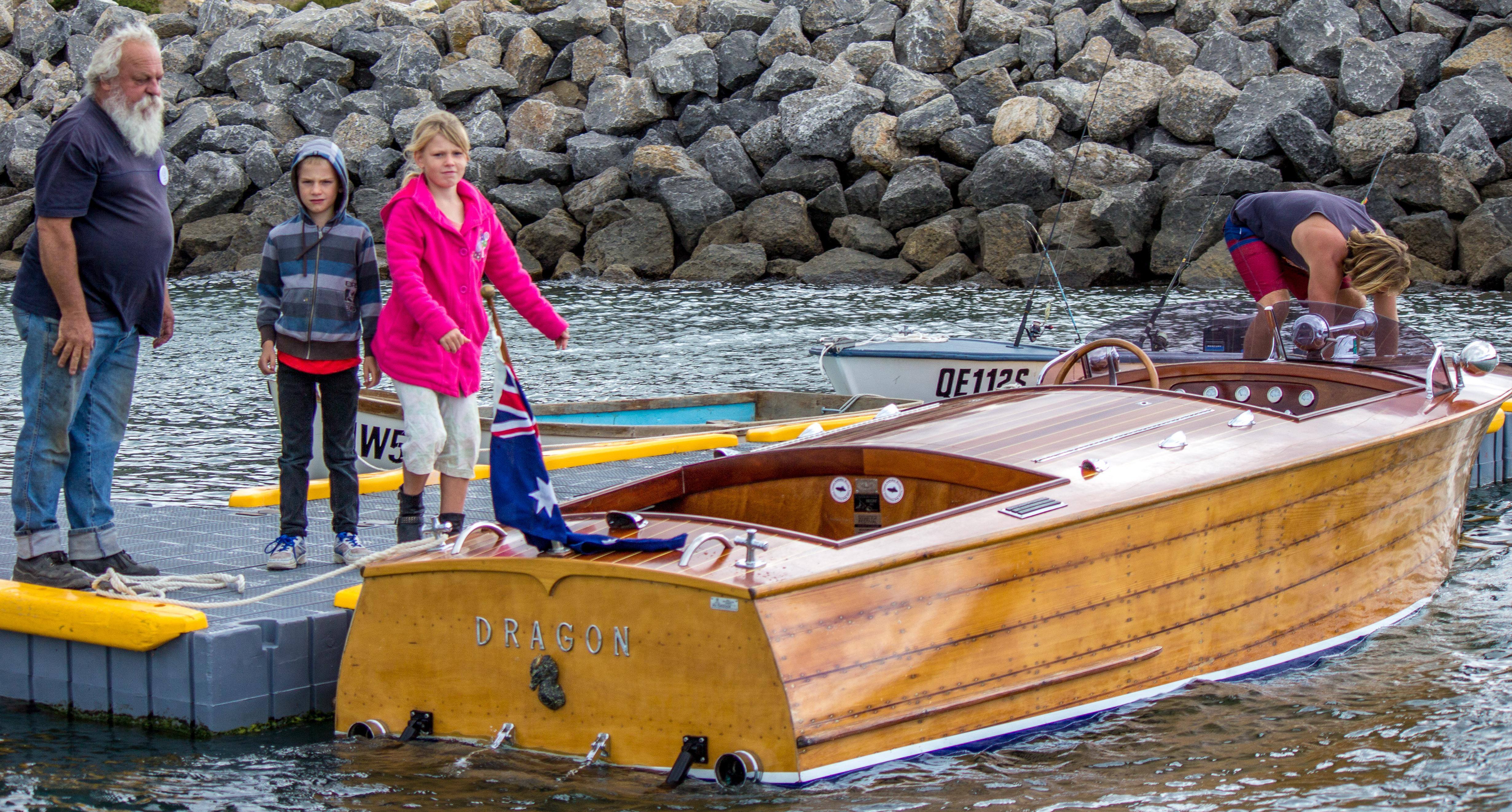 Boat2016-9439