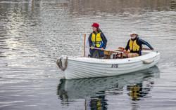 Boat2016-9826