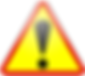 1200px-Warning_icon_edited.png