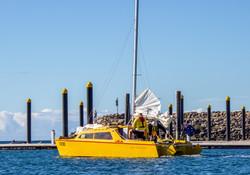 Boat2016-9950