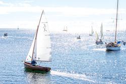 Boat2016-0067