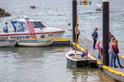 Boat2016-9364