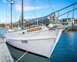 Boat2016-2865