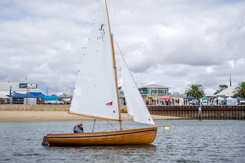 Boat2016-2984