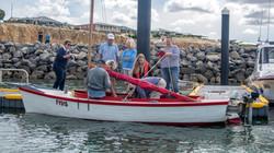 Boat2016-2606