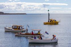Boat2016-0112