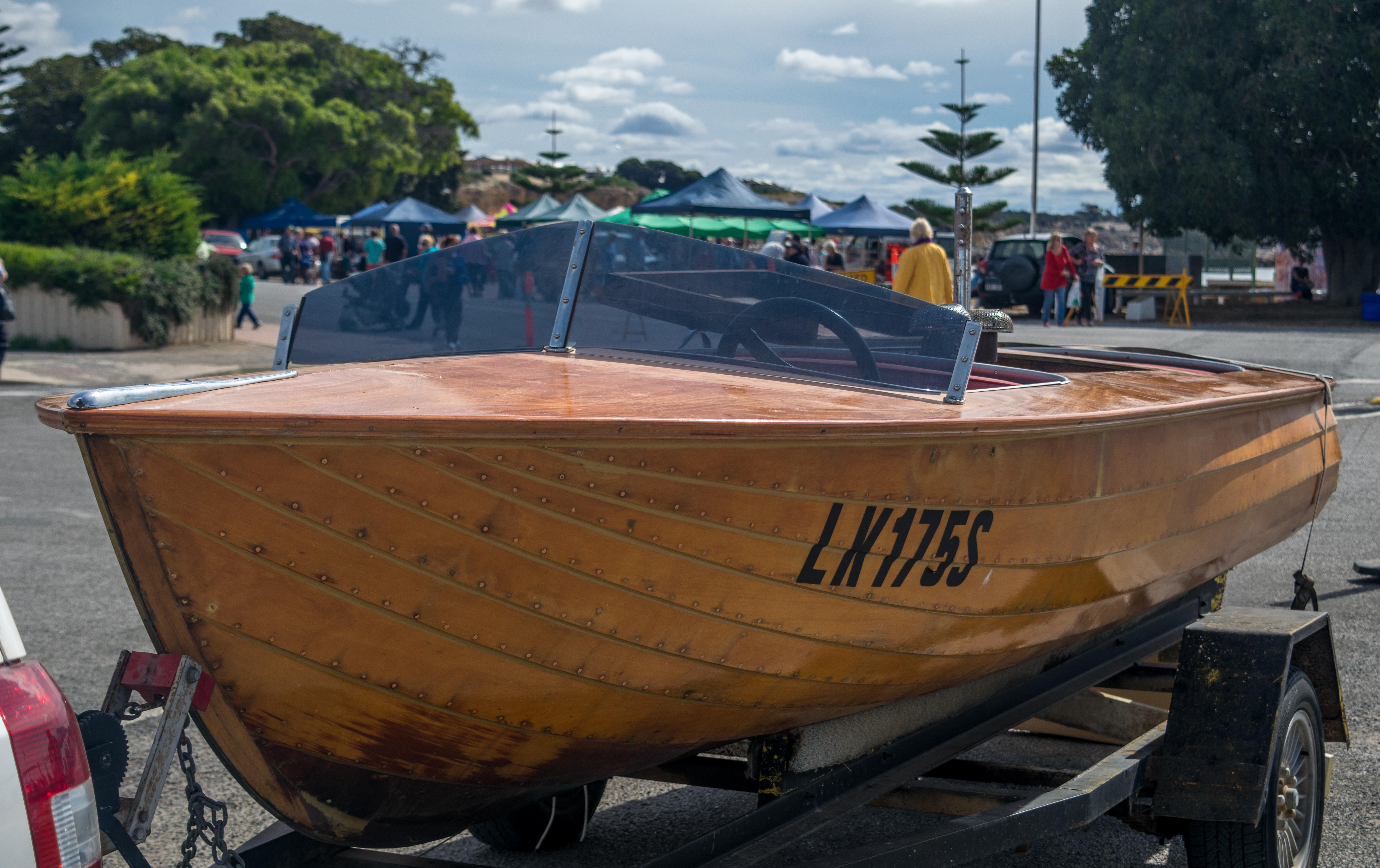 Boat2016-2479