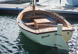Boat2016-2870