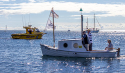 Boat2016-0049