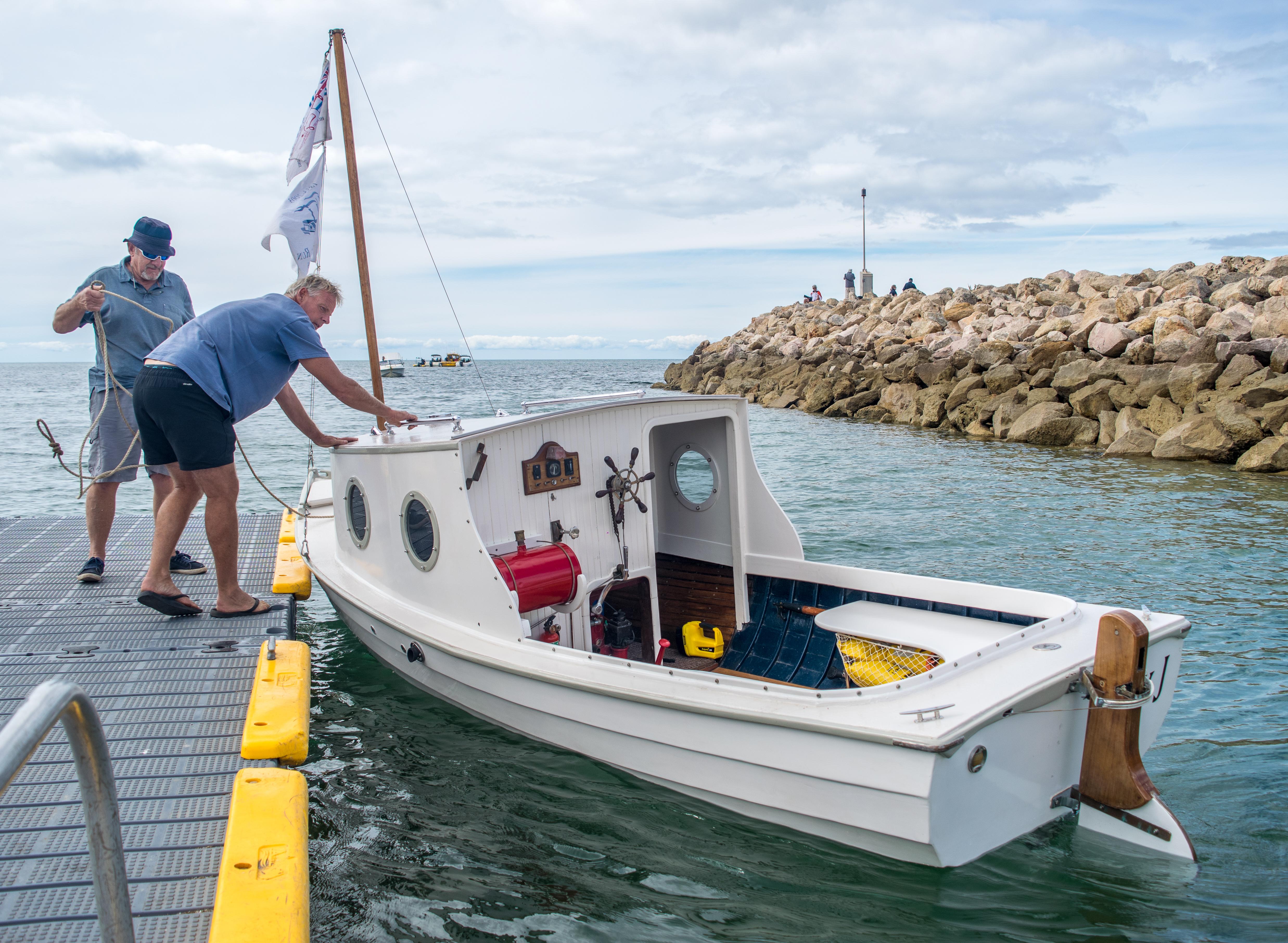 Boat2016-2589