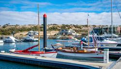 Boat2016-2897