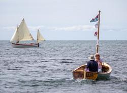 Boat2016-9393