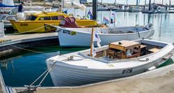 Boat2016-2896