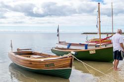 Boat2016-3036