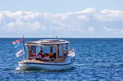 Boat2016-9994