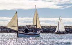Boat2016-9967