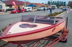 Boat2016-2360