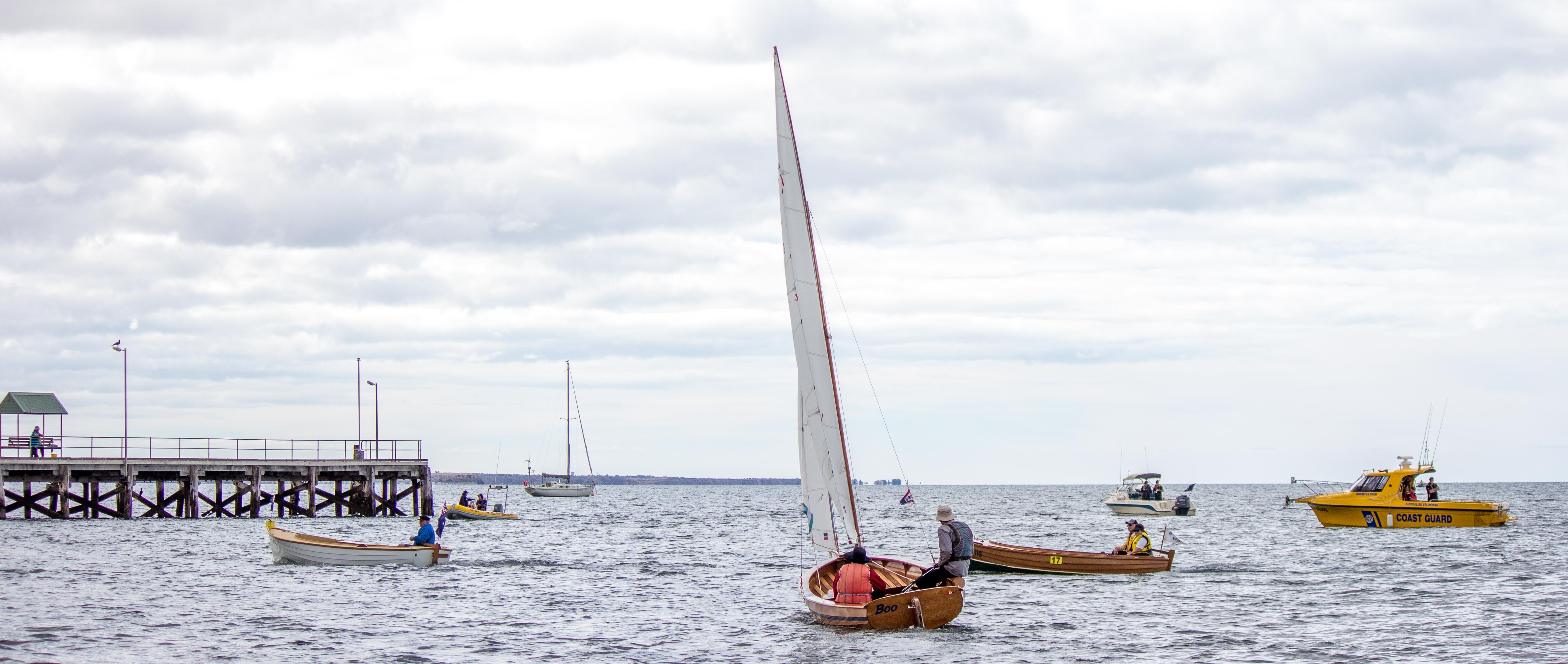 Boat2016-9554