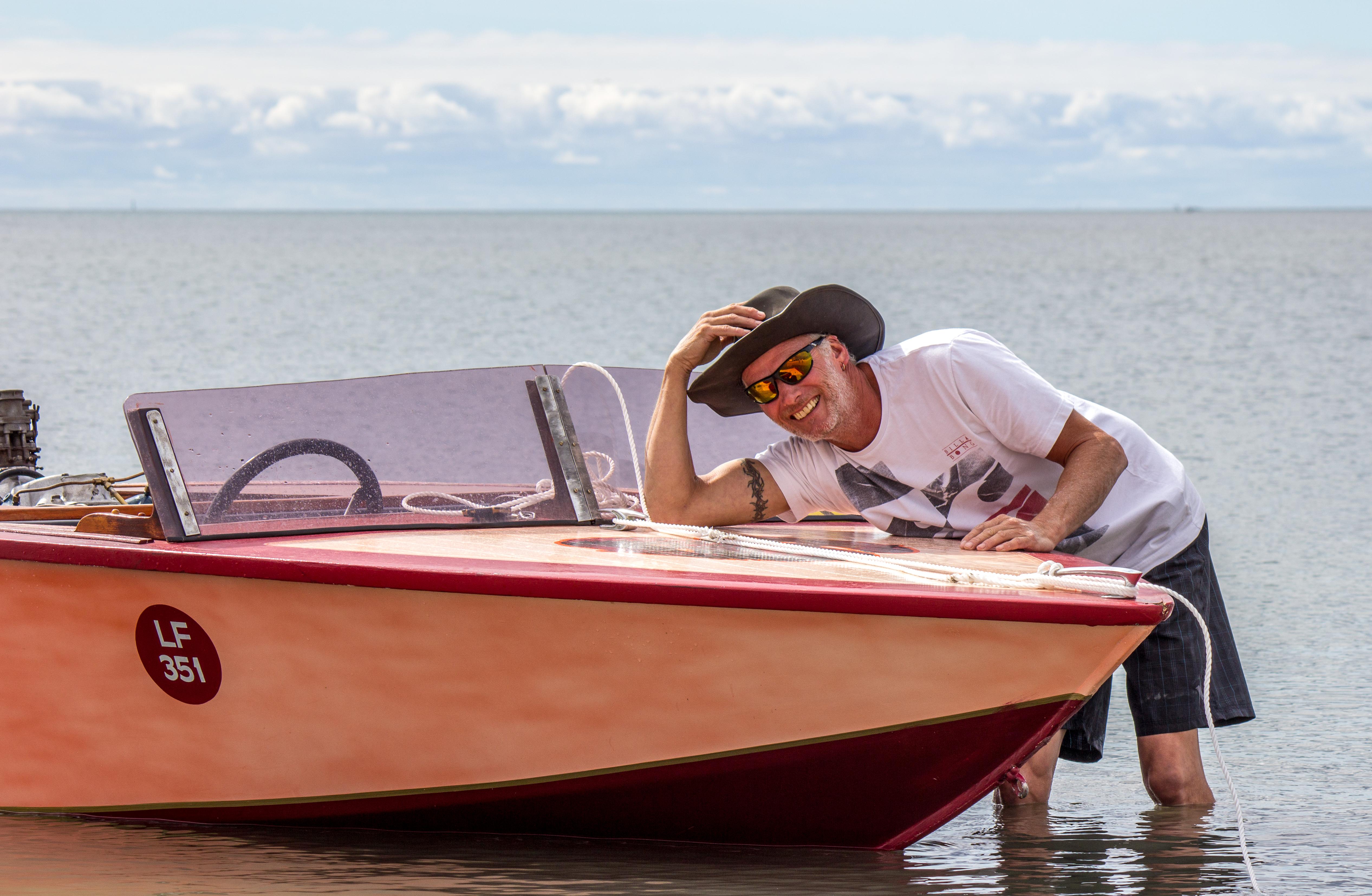 Boat2016-0209