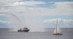 Boat2016-0261