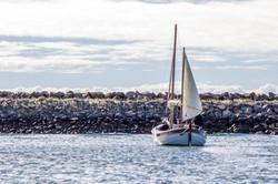 Boat2016-9943