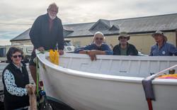 Boat2016-2337