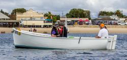 Boat2016-0190