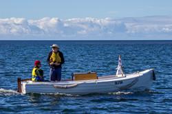 Boat2016-0043