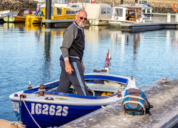 Boat2016-9895