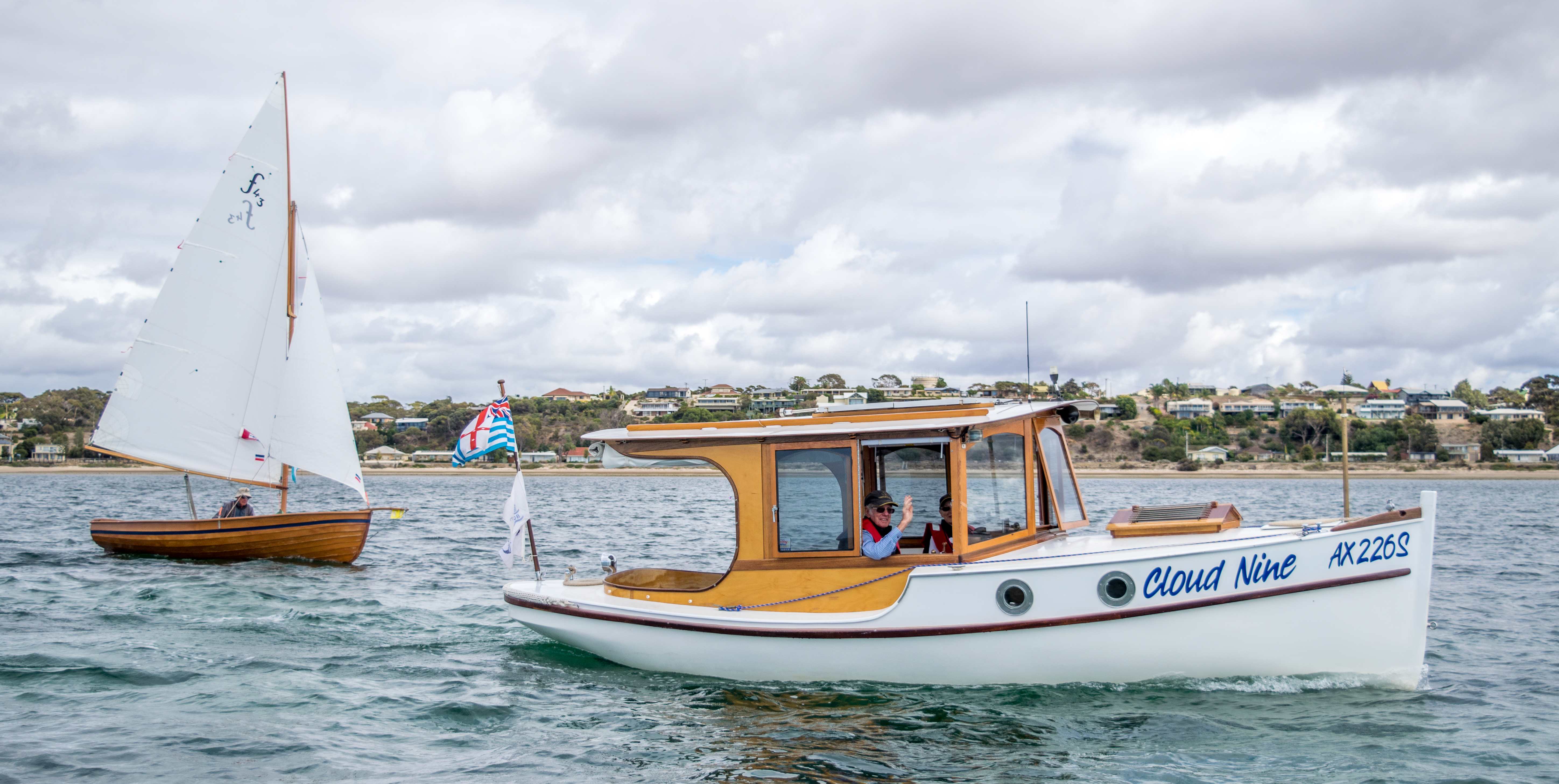 Boat2016-3001