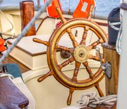 Boat2016-9896