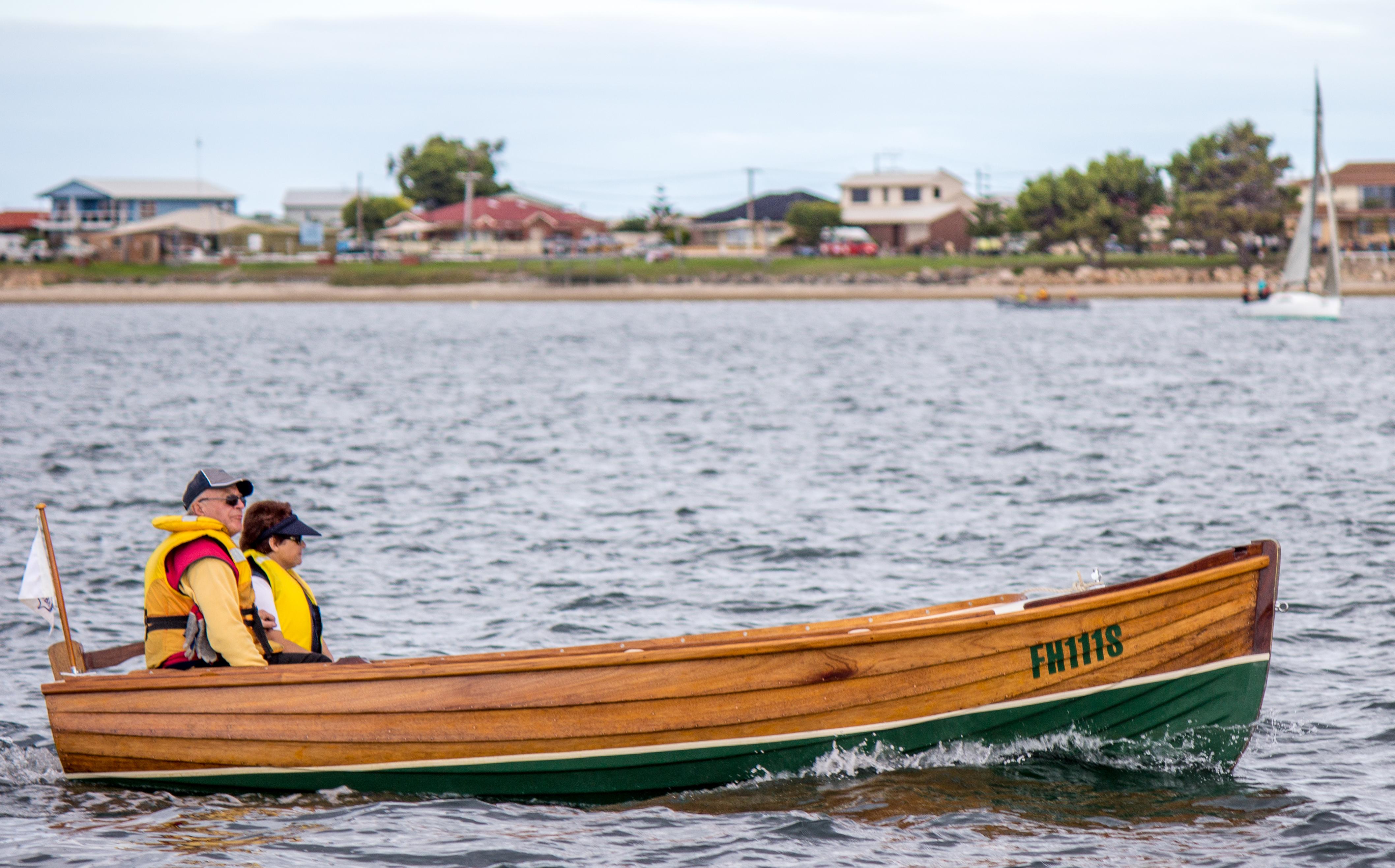 Boat2016-9504