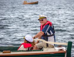 Boat2016-9535