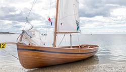 Boat2016-3017